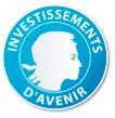 InvestissementsDavenir.png